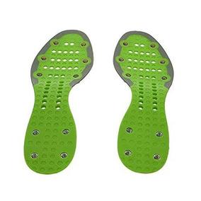Zapatos Adidas F50 Tunit - Tacos y Tenis de Fútbol en Mercado Libre ... 2daed4569690d