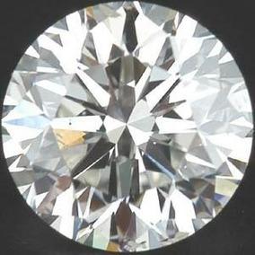 Moissanita Color H 1.61 Ct. Mas Brillante Que El Diamante
