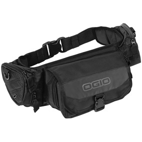 Mx 450 Tool Pack Stealth Ogio 713102.36