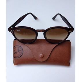 9d31d61117659 Óculos Proteção Uva Uvb Sol Bom E Barato De Ray Ban Wayfarer ...