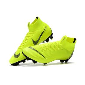 Chuteira Nike Mercurial - Chuteiras Nike para Adultos em Rio de ... 0e20f3283a30e