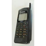 Nokia 2160 Decorativo Antigo Tijolão Raro(não Funciona)