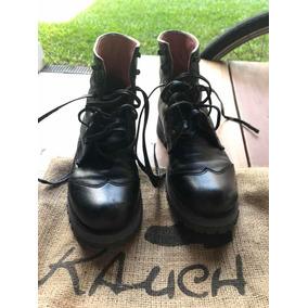 b6d78abe1062d Acoplado Volcador En Rauch - Zapatos en Mercado Libre Argentina
