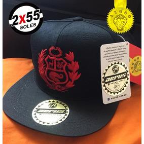 Gorra Escudo Peru - Gorras en Mercado Libre Perú a8bbf004d20