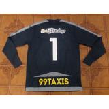 6f8aca95e Camisa Botafogo Jefferson - Futebol no Mercado Livre Brasil