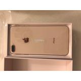 Aprovecha Gran Oferta Iphone 8 Plus Totalmente Nuevos