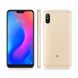 Smartphone Xiaomi Mi A2 Lite 32gb Capa