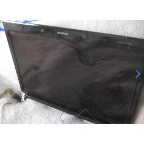 Pantalla Para Lapto Compac Presario V3000