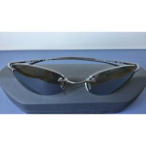 03acd51662ebe Armazon Lentes Nike Flexon 4202 - Óculos no Mercado Livre Brasil