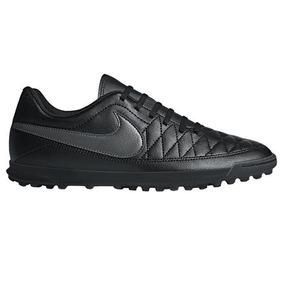 Tenis Nike Futbol Rapido - Tacos y Tenis de Fútbol en Mercado Libre ... 885cb27aa2306