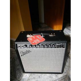 Fender Champion 40w