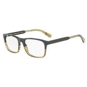 137d983de6bc4 Armação Óculos Empório Armani Ea3120 Armacoes - Óculos no Mercado ...
