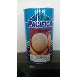 Semillas De Melon 1lb (454g) Variedad Top Mark