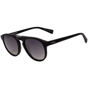 Óculos De Sol Evoke em Paranaguá no Mercado Livre Brasil 2b100d283f