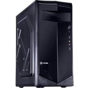 Computador Intel Pentium G4560 Hd 1t