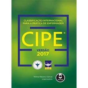 Classif Internacional Para A Prática De Enfermagem Cipe®