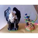Muñecos Skylanders Para Wii Diferentes Modelos
