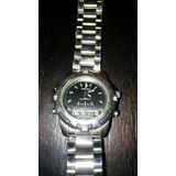 6226878d71f1 Relojes Tressa en Mar del Plata en Mercado Libre Argentina