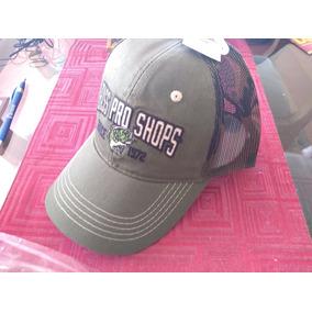 Gorras Bass Pro Shops - Ropa y Accesorios - Mercado Libre Ecuador 4e7214a221d