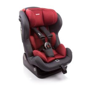 Cadeira Para Auto - De 0 A 25 Kg - Maya - Rubi - Infanti