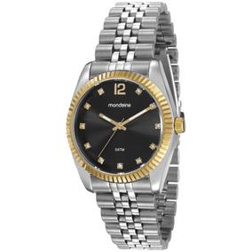 6a5dd4e3f74 Relogios Antigos Quebrado Rolex - Relógio Feminino no Mercado Livre ...