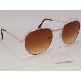 Oculo Retro Atacado - Óculos De Sol no Mercado Livre Brasil d7aff93cf2
