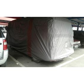 Abrigo Parca - Acessórios para Veículos no Mercado Livre Brasil 4222553ce2c4