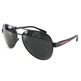 Óculos De Sol Masculino Mascara Polarizado Prime Spr45 ed310a5446