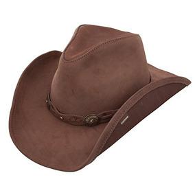 Sombreros Stetson Royal Flush - Accesorios de Moda en Mercado Libre ... 474d9538d1d