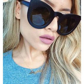 Culos Redondo Tumblr De Sol Dior - Óculos no Mercado Livre Brasil 6f6d6df2ba