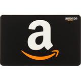 Amazon Us Gift Card 5 Dolares