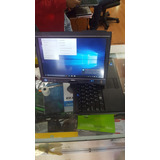 Laptop Marc