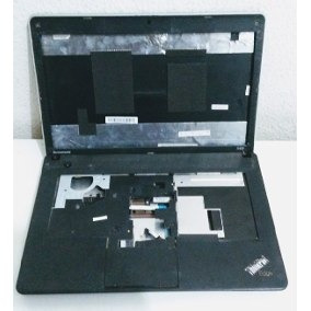 Carcaça Seminova Notbook Lenovo Trinkpad T410