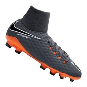 Zapatos Hypervenom Phantom 3 Academy Df Fg Originales Nuevos d760522ca7022