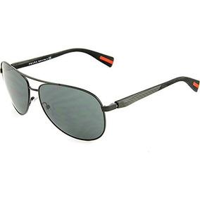 358d997516 Gafas Japonesas Maui Spor - Gafas De Sol Prada en Mercado Libre Colombia