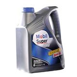 Aceite 20w 50 1 Galón Súper 1000 Mobil