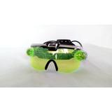 Óculos De Visão Noturna Ben 10 Líder no Mercado Livre Brasil 9b5c9d3d24