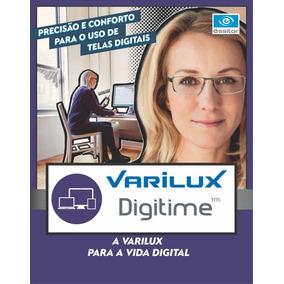 e460fa015a71f Lente Varilux Digitime Oakley Parana Maringa - Óculos no Mercado ...