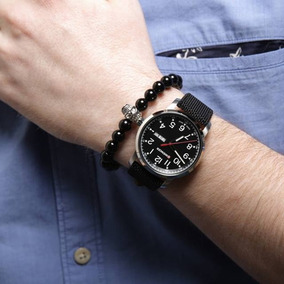 Relógio Wenger Attitude Heritage 01.1541.105