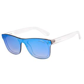 Atitude At 3164 T01 Óculos De So Sol - Óculos no Mercado Livre Brasil 3b07c1f3c7