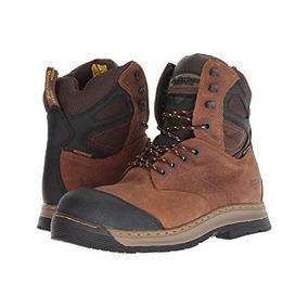 3cb3adc446f Zapatos De Avestruz Para Hombre Botas Morelos - Botas y Botinetas ...