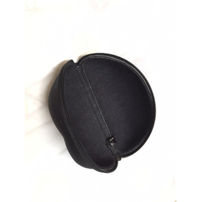 Estojo Case Silicone Porta Óculos De Sol Ou Grau - Óculos no Mercado ... d3593687e1