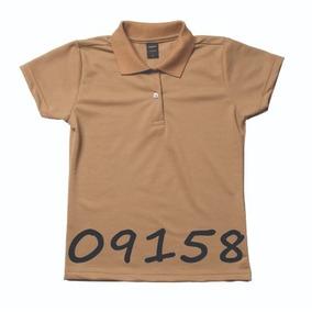 c9347c20abf0b Pack Com 10 Camisas Polo Lacoste Masculinas - Calçados, Roupas e ...