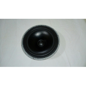B & W Matrix 802 Woofer