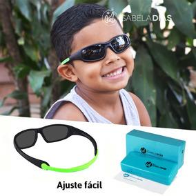 Oculos De Grau Infantil De Borracha - Óculos Verde no Mercado Livre ... 2cafab3a44