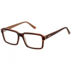 Cal A Caramelo Colcci - Óculos no Mercado Livre Brasil 71396f0f87