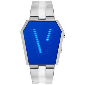 9fd3aeecbe7 Relógio Storm London - Relógios De Pulso no Mercado Livre Brasil