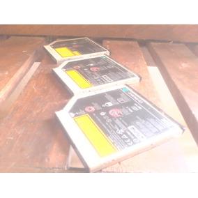Dvd Rom Para Lapto Ibm