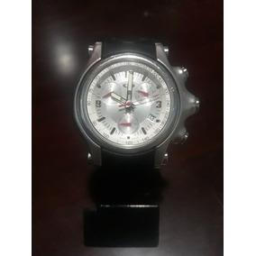 Relogio Oakley Holeshot 3 Fundo - Relógios no Mercado Livre Brasil 7227bd9c2f