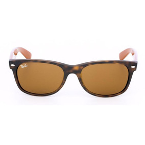 44697152441b7 Ray Ban Tamanho 52 De Sol - Óculos no Mercado Livre Brasil